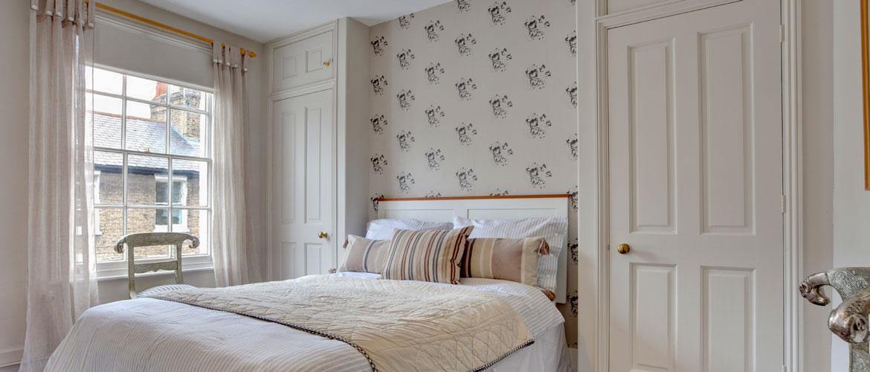 Decorative Interiors | Interior Decorating Decorative Interiors Brighton Based Painters