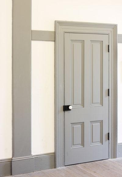 Decorative-Interiors-Interior-Decorating-Brighton-400x570