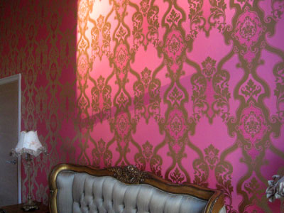 wallpapering,-01,-400x300