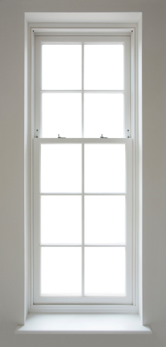 Decorative-Interiors-Exterior-Sash-Window-Decorating-Brighton-240x500