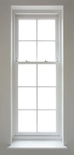 Decorative-Interiors-Exterior-Sash-Window-Decorating-Brighton-240x500