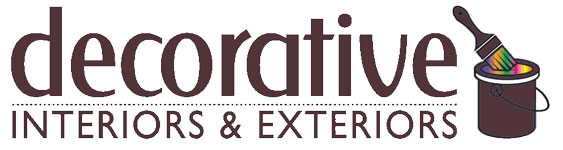 Decorative Interiors - Brighton Based Painters and Decorators
