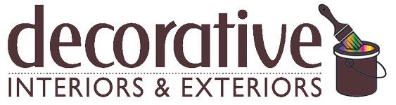 Decorative Interiors - Brighton Based Painters and Decorators